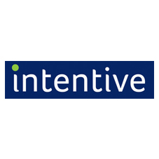 intentivelogo